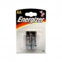 Energizer E91 LR6 PLUS BL2
