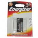 Energizer E92 LR 03 PLUS BL2