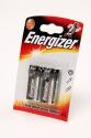Energizer E92 LR 03 PLUS BL4