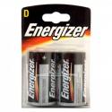 Energizer E95 LR 20 BL2