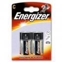 Energizer E93 LR 14 BL2
