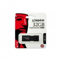 Kingston USB 32GB  DataTraveler 100 G3