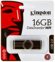 Kingston USB 16GB DataTraveler 101 G2
