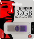 Kingston USB 32GB DataTraveler 101 G2