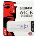 Kingston USB 64GB DataTraveler G4