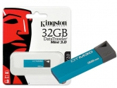 Kingston USB 32GB  DataTraveler Mini 3.0