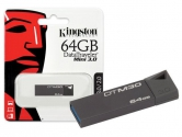 Kingston USB 64GB  DataTraveler Mini 3.0