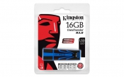 Kingston USB 16GB  DataTraveler R3.0 G2
