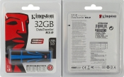 Kingston USB 32GB  DataTraveler R3.0 G2