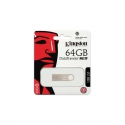 Kingston USB 64GB DataTraveler SE9