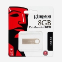 Kingston USB 8GB DataTraveler SE9