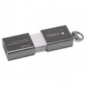 Kingston USB 128GB  DataTraveler Ultimate 3.0 G3