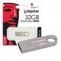 Kingston USB 32GB DataTraveler SE9