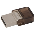 Kingston USB 32GB DataTraveler microDuo