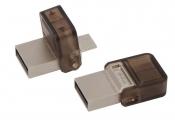 Kingston USB 64GB DataTraveler microDuo