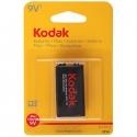 Kodak 6F22-1BL HEAVY DUTY