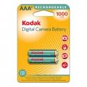 Kodak HR03-2BL 1000mAh