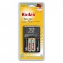 Kodak K620E-C+2x2100mAh Euro