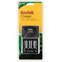 Kodak K620