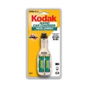 Kodak K700-C CAR CHARGER + 2x1800mAh