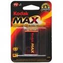 Kodak MAX 6LR61-1BL