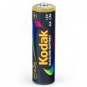 Kodak MAX LR6 bulk