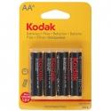 Kodak R6-4BL HEAVY DUTY