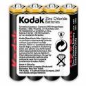 Kodak R6 EXTRA HEAVY DUTY