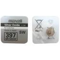 MAXELL SR726SW   397
