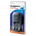 PLEOMAX SAMSUNG 1018 Power Charger