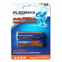 PLEOMAX SAMSUNG HR06-2BL 2300mAh