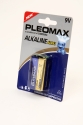 PLEOMAX samsung 6LR61 BL1