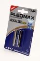 PLEOMAX samsung LR03 BL2