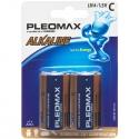 PLEOMAX samsung LR14 BL2