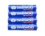 DAEWOO R03 SR4