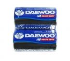 DAEWOO R14 SR2