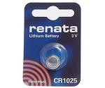 Renata CR 1025