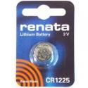 Renata CR 1225
