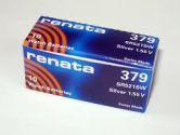 Renata  R 379, SR 521 SW
