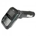 Ritmix FMB-A710 FM-трансмиттер