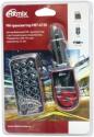 Ritmix FMB-A720 FM-трансмиттер
