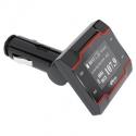 Ritmix FMB-A760 FM-трансмиттер