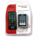 Ritmix A954 FM-трансмиттер