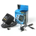 Robiton PC1000  1000мА    BL1