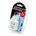 Robiton USB1000 white 1000мА с USB входом   BL1