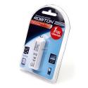 Robiton USB2100/auto 2100мА с USB входом   BL1