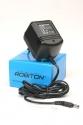 Robiton B6-500  5,5x2,5/12