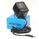 Robiton B9-1000 (1) 5,5x2,5/12