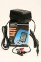 Robiton LA2612-60 Зарядное устройство для аккумуляторных батарей
