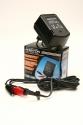 Robiton LA6-1000 Зарядное устройство для аккумуляторных батарей